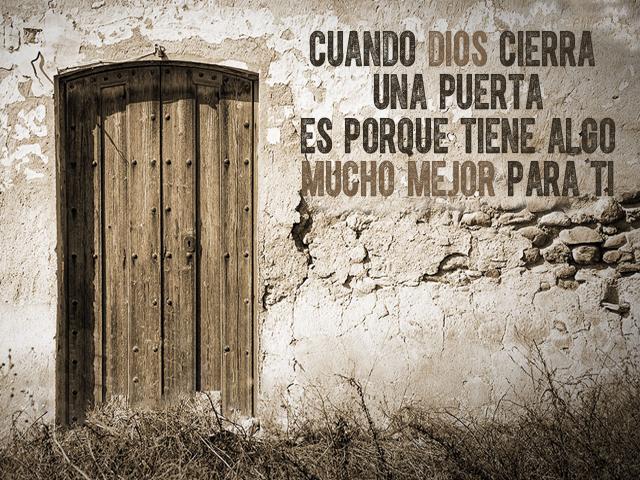 014Cuando-Dios-cierra-640v