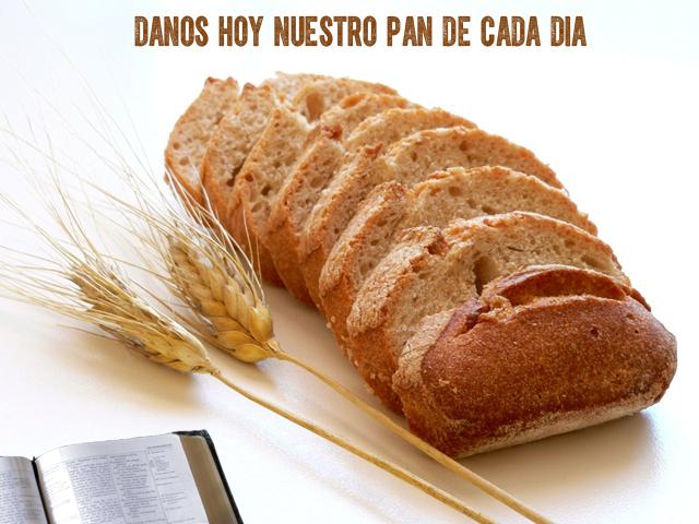 015Danos-hoy-640v