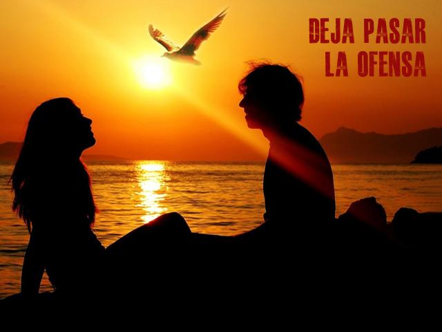 017Deja-Pasar-640v