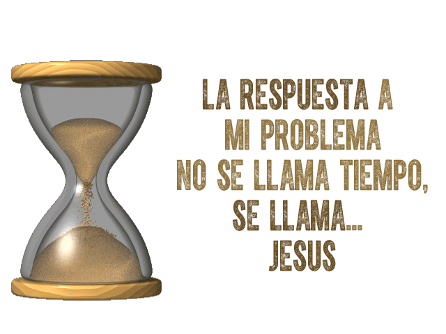 050La-respuesta-Jesus-640v