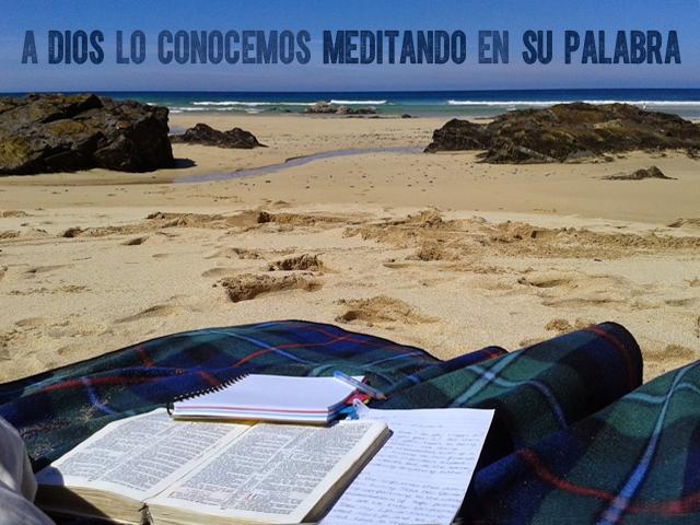 066Para-conocer-a-Dios-640v