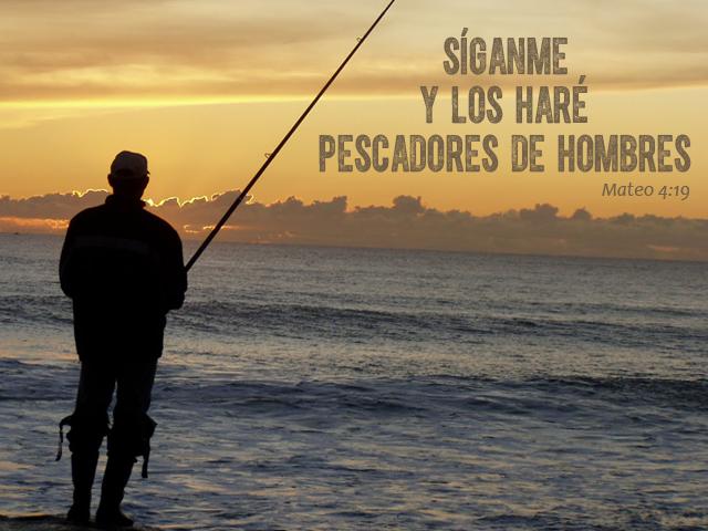 068Pescadores-de-hombres-640v