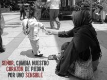 011Corazon-sensible-640v