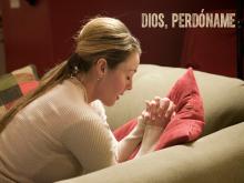 024Dios-perdoname-640v
