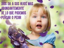 026Dios-siempre-da-640v