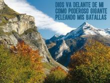 028Dios-va-delante-640v