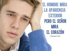 030El-hombre-mira-640v