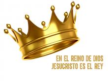 036En-el-reino-640v