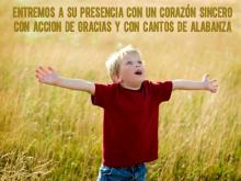 039Entrando-a-Su-Presencia-640v