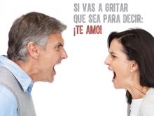 040Grita-Te-Amo-640v