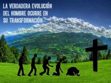 046La-evolucion-cristiana-640v