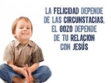 047la-felicidad-depende-640v