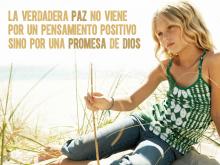 067Pensamiento-positivo-640v