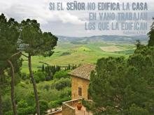 074Si-El-Senor-640v