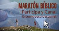 MaratonBiblicoBanner207